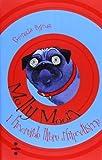 Molly Moon i l'increïble llibre d'hipnotisme