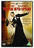 You Were Never Lovelier [DVD] [1942] [2004]