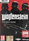Wolfenstein: The New Order - Day-One Edition (Esclusiva Amazon)