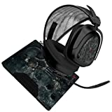 Gioteck EX-05 & Ammo Clip Bundle (PS3)