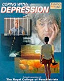 Coping with Depression (Talking Life)
