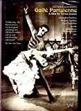 Gaite Parisienne (Ballet Russe De Monte Carlo) [1954] [DVD] [NTSC]