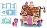 Hasbro A8203EU4 - My Little Pony Pop Playset