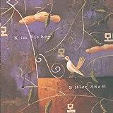 Bitter Sweet (CD)