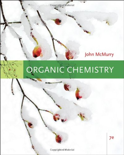 Organic Chemistry (with CengageNOW 2-Semester Printed Access Card)