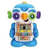 Vtech GADGET Il Robot Interactive (giocattoli) (importato dall'Inghilterra)