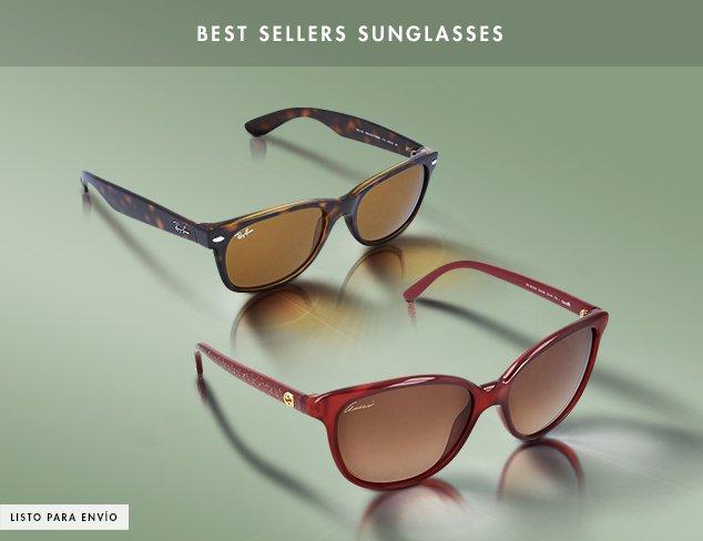 544d80189c MASM: Rebajas gafas hasta el domingo 7