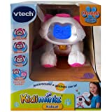 Hasbro A1023103 VTech Kidikat Rosa, italiano