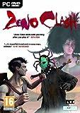 Zeno Clash (PC DVD) [Importación inglesa]