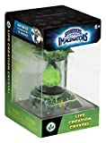 Skylanders Imaginators Life Creation Crystal - Standard Edition