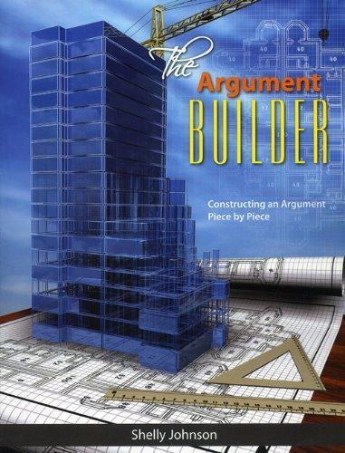 The Argument Builder