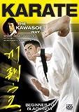 Karate the Kawasoe Way (2 DVD Set) [Reino Unido]
