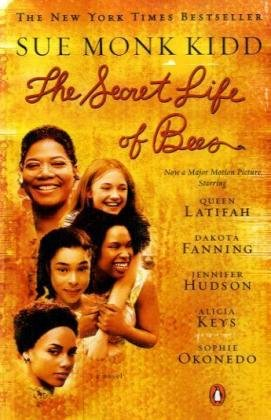 The Secret Life of Bees