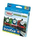 VTech InnoTab Software: Thomas & Friends - Exploring Sodor