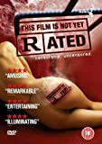 This Film Is Not Yet Rated [DVD] [2006] [Reino Unido]