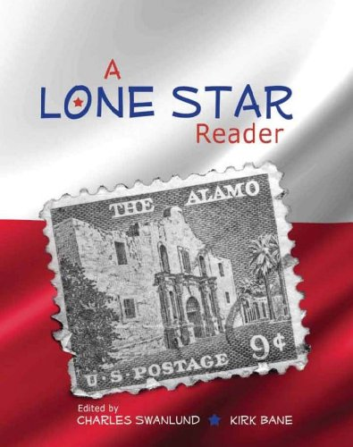 A Lone Star Reader