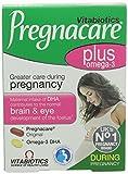 Vitabiotics Pregnacare Plus - 56 Tablets/Capsules