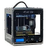 Sharebot KIWI3DN Kiwi-3D Stampante