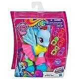 My Little Pony A8210EU4 - Fashion Pony