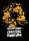 Crossfire Hurricane [DVD]