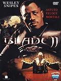 Blade 2 (Special Edition) (2 Dvd)
