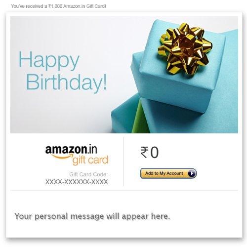 Gift Cards & Vouchers Online : Buy Gift Vouchers & E Gift