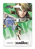 Link  amiibo - Wii U Link Edition