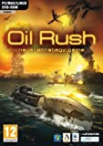 Oil Rush (PC/Mac DVD)