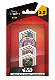 Disney Infinity 3.0: Star Wars Twilight of the Republic Power Disc Pack (PS4/PS3/Xbox One/Xbox 360)