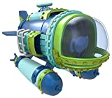 Skylanders SuperChargers: Vehicle Dive Bomber Character Pack - Standard Edition