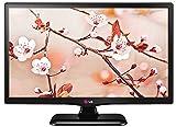 LG 29MT44D 28.5-Inch 1366 x 768p LCD TV