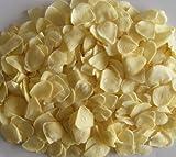Dried Garlic Flakes - 500g [Misc.]