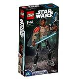 LEGO 75116 - Star Wars Battle Figures  Finn