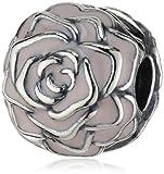 Pandora 791292EN40 Women's Charms Sterling Silver 925/1000