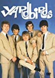 The Yardbirds [Alemania] [DVD]