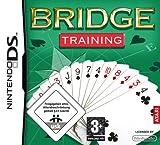 Bridge Training [Importación alemana]