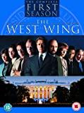 The West Wing - Complete Series 1 [Reino Unido] [DVD]