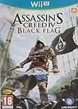 Assassin's Creed 4 - Black Flag