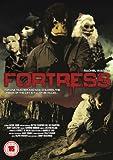 Fortress [DVD] [1985] [Reino Unido]