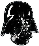 Mousepad Star Wars - Darth Vader