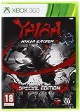 Yaiba: Ninja Gaiden Z Special Edition [Importación Italiana]