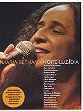 Noite Luzida [Alemania] [DVD]