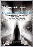 Handel - La Resurrezione [DVD] [2006]