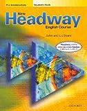 New headway. English course. Pre-intermediate student's book. Per le Scuole superiori: Student's Book Pre-intermediate lev