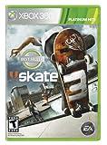 Electronic Arts Skate 3, Xbox360 - Juego (Xbox360, Xbox 360, Sports, T (Teen))