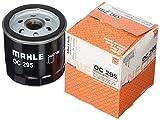 Mahle Filter OC295 Filtro De Aceite