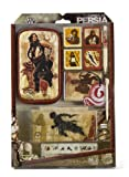 Prince of Persia Accessory Kit (DSi, DS Lite) [Importación inglesa]