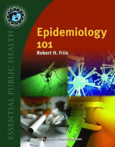 Epidemiology 101 (Essential Public Health)