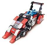 VTech 80-132004 - Switch & Go Dinos - Brachiosauro
