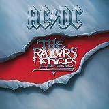Razor's Edge (Vinyl) [Importado]
